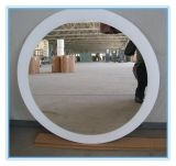 China Qingdao Decorative Mirrors with OEM Service