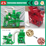 High Efficiency Factory Price Peanut Sheller Machine (6BH-500)