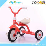 Christmas Gift Children Ride on Toys Metal Tricycle Kids Tricycle