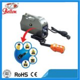 Electric Hydraulic Pump (BE-HP-70D)
