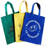 90g Printed Ecofriendly Non Woven Bag