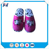 Novelty Daily Use Wholesale Women Fancy Bedroom Slippers