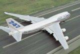 Air Freight From China to Karachi Karaganda Shipping Agent