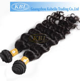 Cheap Price 100% Peruvian Human Hair Piece