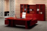 New Design Modern Design Luxury Manager Desk Wholesale (LT-A170)