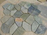 Random Slate Tile Paving Stone Slate