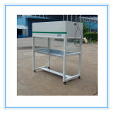 New Cheap Stainless Steel Laboratory Clean Bench Laminar Flow Cabinet