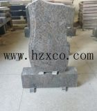 Granite Monument, Granite Tombstone, Granite Gravestone