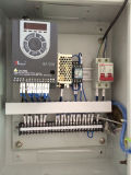 High Speed Door Control Box