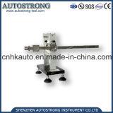 IEC 60884 Socket-Outlet Torque Balance Tester