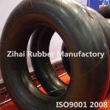 Sale Agricultural, Industurial, Forklift, Earthmover, Harvester Tyre Inner Tube