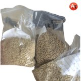 Achovy Fish Meal for Feed with High Protein