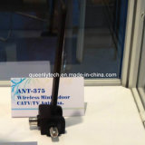 Digital TV Antenna (DVB-T antenna, ATSC, ISDB-t) (active & passive)