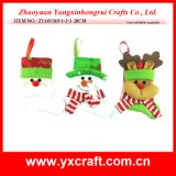 Christmas Decoration (ZY14Y365-1-2-3) Christmas Tree Decorations Set