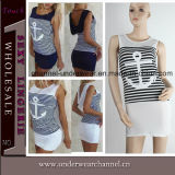 Fashion Women Short Dresses Mini Dresses