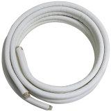 Aluminium Conjuction Tube for Air Conditioner