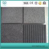 Limestone/Bluestone/Blue Limestone/Chinese Limestone/Kerstone