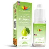 Elego Heaven Gift Fruit Flavor Vapor Juice for E-Cig China Traditionaltobacco Flavor E Liqiud with High Quality