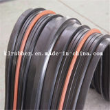 Rubber Sealing Water Stop Belt for Tunnel and Culvert