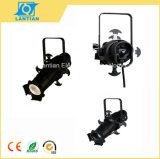 Precisely Leko Lighting Source Four Profile Light for Stage