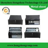 1u Sheet Metal Fabrication UPS Power Supply