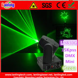 Mini Moving-Head Animation Laser Stage Lighting