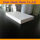 White PVC Foam Board PVC Forex Board 122X244cm