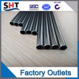China Manufacturer AISI 304 Stainless Steel Welded Pipe/Tube