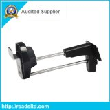 China Manufacturer Supply Slatwall Display Security Hook