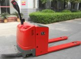 Battery Charger for Electric Pallet Truck (Te)