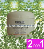 2014 Hot Sale Dudur Body Slimming Cream Mj177 (120ML)