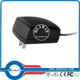 3V-9V 1A NiMH NiCd Battery Charger