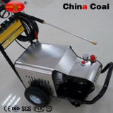 2500-3.0t4 Potable Electric High Pressure Washer