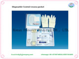 Medical Used Disposable Central Venous Packet