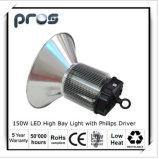 5 Years Warranty China Supplier Wholesale LED High Bay Light