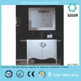 China Wholesale The High Quality Bathroom Cabinet (BLS-16059)