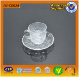 2014 Beautiful Tea Cups (LW-C0624)