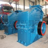 CE&ISO9001 Impact High-Efficient Sand Maker (1600*1600)