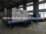 Bohai 914-650 Automatic Forming Machine