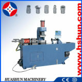 High Efficiency Automatic Pipe End Forming Machine