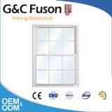 Europe Standard Aluminium Window of Best Selller in Twiteer