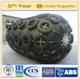 CCS Quality Inflatable Rubber Marine Fender for Ship Equipment Dock Wharf
