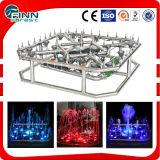 Factory Best Price Garden Dancing Water Park Fountain