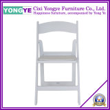 White Wedding Chair /Party Folding Chair/Wedding Folding Chair