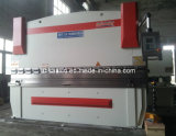 Hydraulic Press Brake (WC67K-100T/3200)