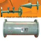 V Cone Flow Meter-Air Flow Meter-Differential Pressure Flowmeter