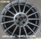 18*8j Aluminum Oz Racing Car Alloy Wheel Rims