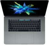 New 15 Inch Notebook PRO Touch Bar Core I7 512GB SSD Laptop