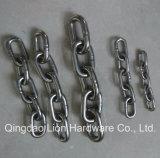 High Test Chain Nacm90