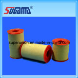Newly OEM Zinc Oxide Adhesive Plaster